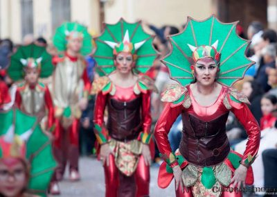 Desfile-carnavalmoral-2016-112
