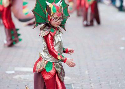 Desfile-carnavalmoral-2016-113