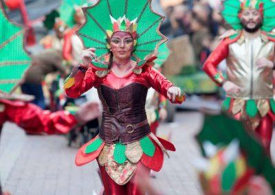 Desfile-carnavalmoral-2016-114
