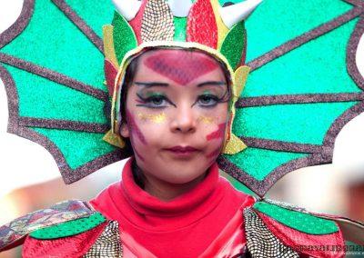 Desfile-carnavalmoral-2016-115
