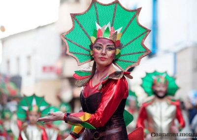 Desfile-carnavalmoral-2016-117