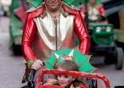 Desfile-carnavalmoral-2016-118