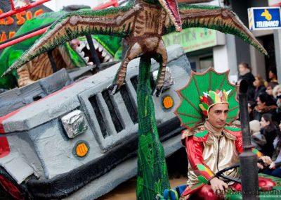 Desfile-carnavalmoral-2016-120