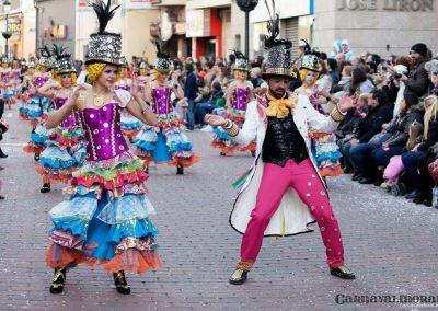Desfile-carnavalmoral-2016-122