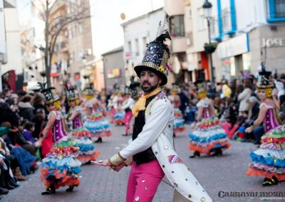 Desfile-carnavalmoral-2016-123