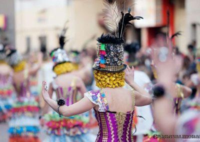 Desfile-carnavalmoral-2016-125