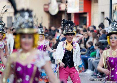 Desfile-carnavalmoral-2016-126
