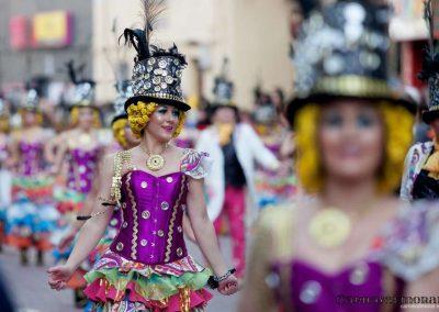 Desfile-carnavalmoral-2016-128