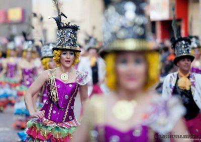 Desfile-carnavalmoral-2016-129