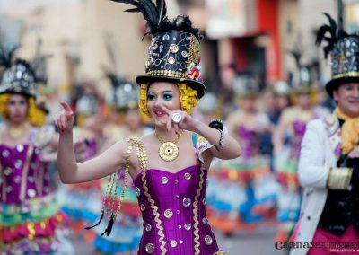 Desfile-carnavalmoral-2016-130