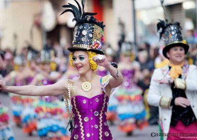 Desfile-carnavalmoral-2016-131