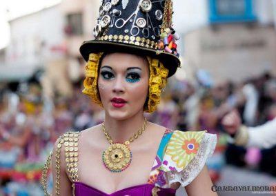 Desfile-carnavalmoral-2016-132