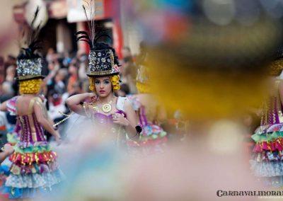 Desfile-carnavalmoral-2016-133