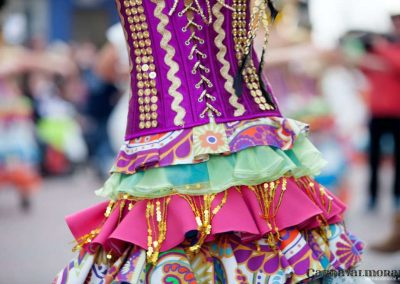 Desfile-carnavalmoral-2016-135