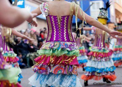 Desfile-carnavalmoral-2016-136