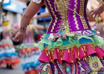 Desfile-carnavalmoral-2016-137