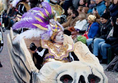 Desfile-carnavalmoral-2016-138