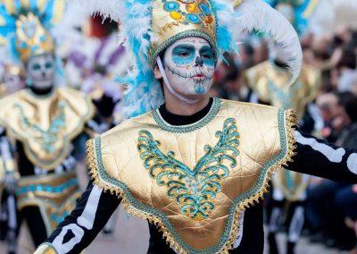 Desfile-carnavalmoral-2016-140