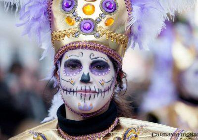 Desfile-carnavalmoral-2016-142