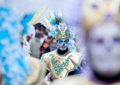 Desfile-carnavalmoral-2016-143