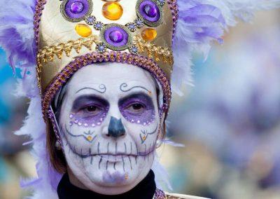 Desfile-carnavalmoral-2016-144