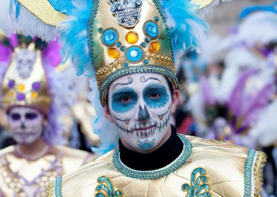 Desfile-carnavalmoral-2016-145