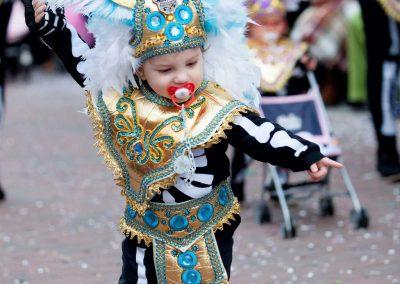 Desfile-carnavalmoral-2016-147