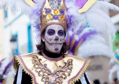 Desfile-carnavalmoral-2016-148