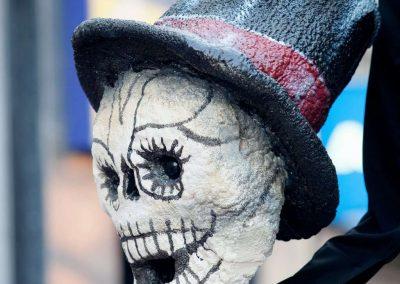 Desfile-carnavalmoral-2016-152