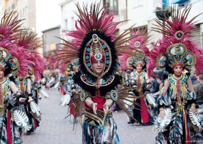 Desfile-carnavalmoral-2016-153