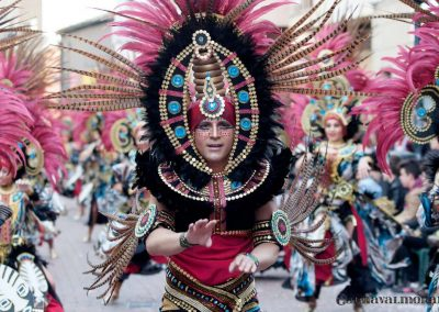 Desfile-carnavalmoral-2016-154