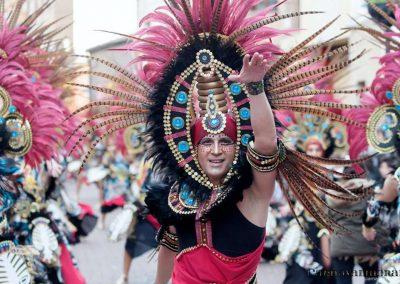 Desfile-carnavalmoral-2016-155