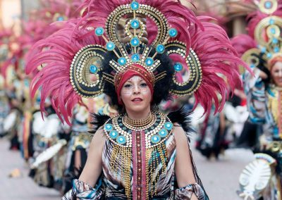 Desfile-carnavalmoral-2016-156
