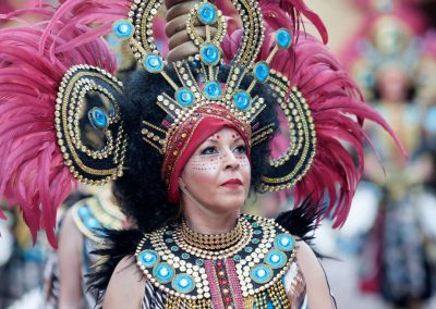Desfile-carnavalmoral-2016-157
