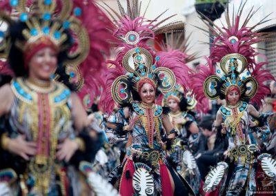 Desfile-carnavalmoral-2016-158
