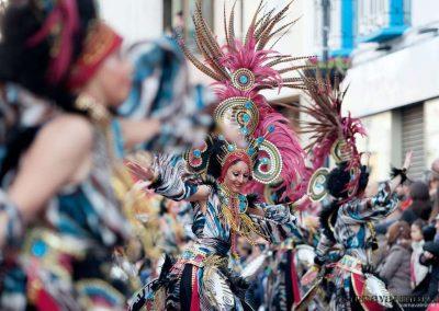 Desfile-carnavalmoral-2016-159