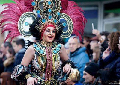 Desfile-carnavalmoral-2016-160