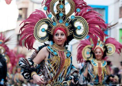 Desfile-carnavalmoral-2016-161