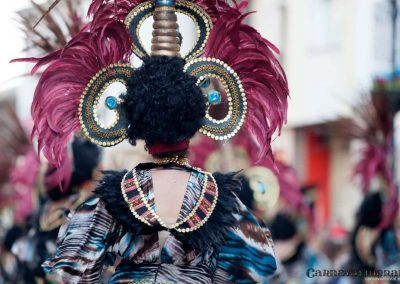 Desfile-carnavalmoral-2016-162