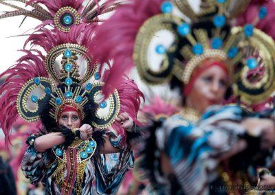 Desfile-carnavalmoral-2016-163