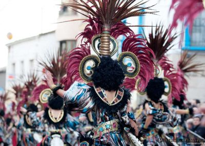 Desfile-carnavalmoral-2016-164