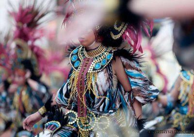 Desfile-carnavalmoral-2016-165
