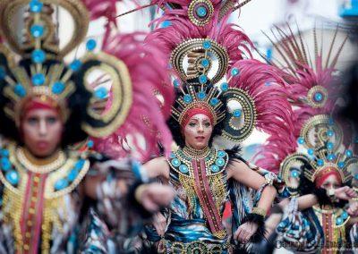 Desfile-carnavalmoral-2016-166