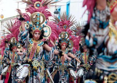 Desfile-carnavalmoral-2016-167
