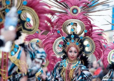 Desfile-carnavalmoral-2016-168