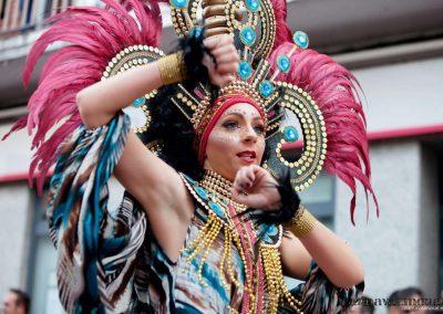 Desfile-carnavalmoral-2016-169