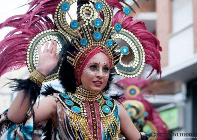 Desfile-carnavalmoral-2016-170