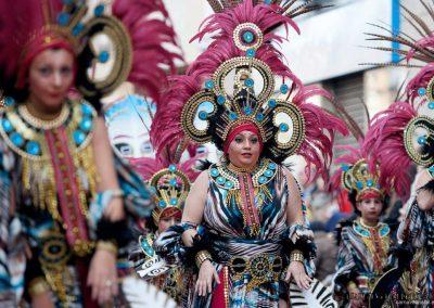 Desfile-carnavalmoral-2016-171