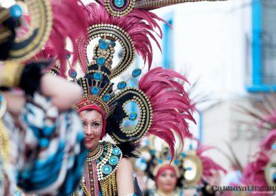 Desfile-carnavalmoral-2016-172
