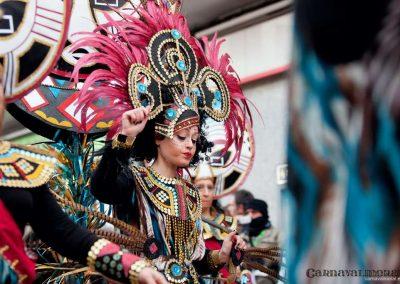 Desfile-carnavalmoral-2016-173
